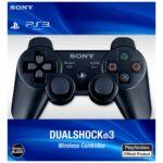 Как использовать контроллер PS3 на ПК PlayStation DualShock 3 Controller