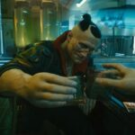 Предварительные заказы Cyberpunk 2077 «заметно выше»
