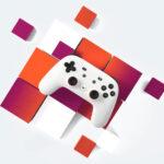 Теперь вы можете снова играть в Google Stadia Games на своем iPhone