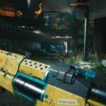 Подготовьтесь к перестрелкам в Night City с помощью этого праймера Cyberpunk 2077, лучшего оружия Cyberpunk 2077