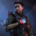 Ubisoft удивляет игроков The Division 2, подтверждая, что новый контент появится позже в этом году