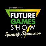 Future Games Show возвращается в марте этого года с 40 новыми играми Future Games Show