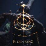 6 важных выводов из эпического игрового трейлера Elden Ring