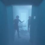 Два новых призрака присоединяются к Phasmophobia, плюс возвращение Dirty Water