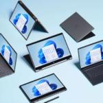 Хакеры загружают Windows 11 на телефоны Android и Windows