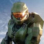 Ой, подробности кампании Halo Infinite просачиваются из технического теста