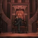 Resident Evil 4 VR избавляет от суеты вокруг Эшли